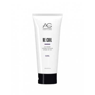 ACTIVATEUR BOUCLE RECOIL AG HAIR | AG HAIR 177 ml
