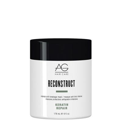 MASQUE INTENSE RECONSTRUCT | AG HAIR