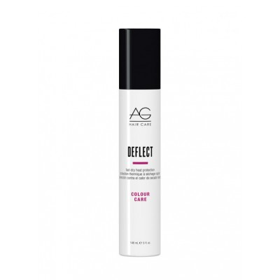 PROTECTION THERMIQUE DEFLECT | AG HAIR