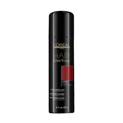 Hair Touch-up (Retouche racine) 59 ml acajou