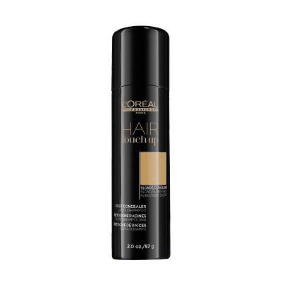 Hair Touch-up  (Retouche racine)  59 ml blonde foncé