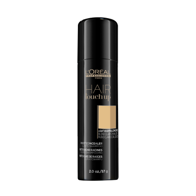 Hair Touch-up (Retouche Racine) 59 ml blonde claire