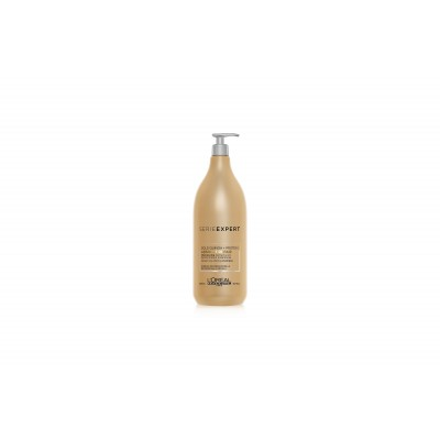 ABSOLUT REPAIR SHAMPOOING RECONSTRUCTEUR INSTANTANÉ 1500ML