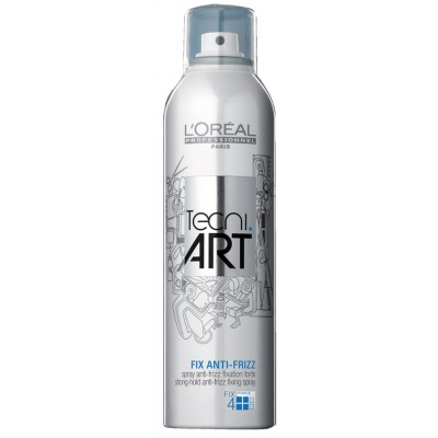 Produit L'Oréal Professionnel-Morning after dust 200ml