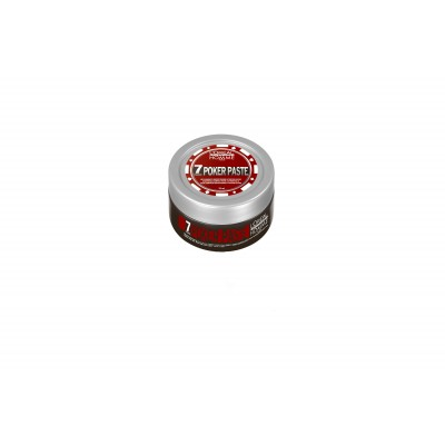 L'ORÉAL PROFESSIONNEL Poker paste 75 ml