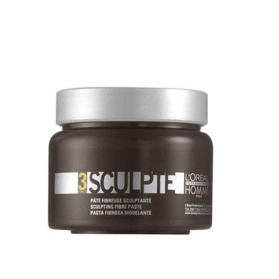L'ORÉAL PROFESSIONNEL Sculpte Paste 150ml
